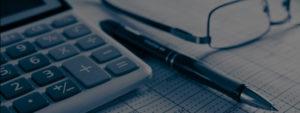 RI CPA Firm Rhode Island CPA Firm RI Accounting Firm RI Accountant Rhode Island Accounting Firm Small Business Accounting Firm Small business Accountant Small business CPA RI QuickBooks